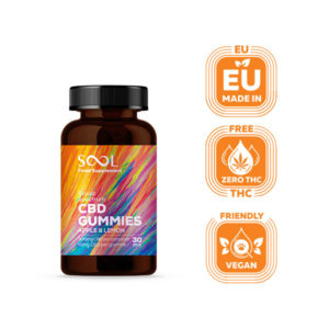 300 mg cbd capsules