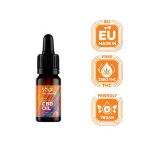1000 mg cbd oil
