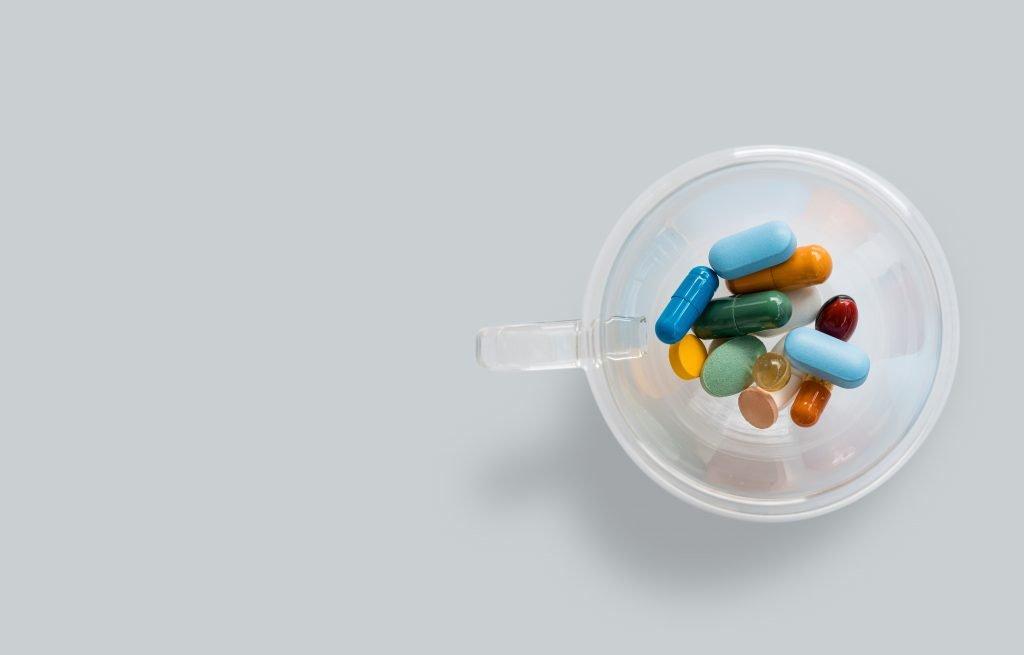 what cbd oil dosage should it take